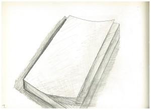 Value Sketchbook-ApeosPort-V C5580 T2(671559)-2216-160418124313