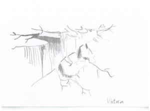 Value Sketchbook-ApeosPort-V C5580 T2(671559)-2219-160418124444