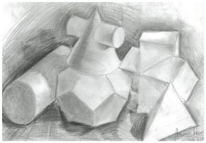 Value Sketchbook-ApeosPort-V C5580 T2(671559)-2223-160418124641