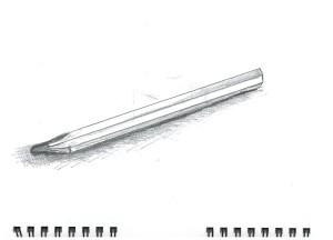 Value Sketchbook-ApeosPort-V C5580 T2(671559)-2226-160418124833