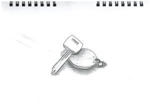 Value Sketchbook-ApeosPort-V C5580 T2(671559)-2227-160418124839