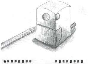 Value Sketchbook-ApeosPort-V C5580 T2(671559)-2228-160418124847