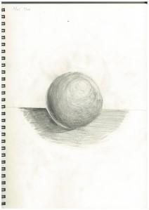 Value Sketchbook-ApeosPort-V C5580 T2(671559)-2232-160418125026
