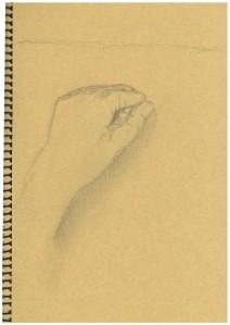 Value Sketchbook-ApeosPort-V C5580 T2(671559)-2235-160418125259